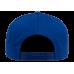 Кепка FlexFit 6007 - Classic Snapback Royal