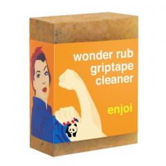 Ластик - Enjoi Wonder Rub
