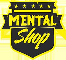 MentalShop Нижний Новгород